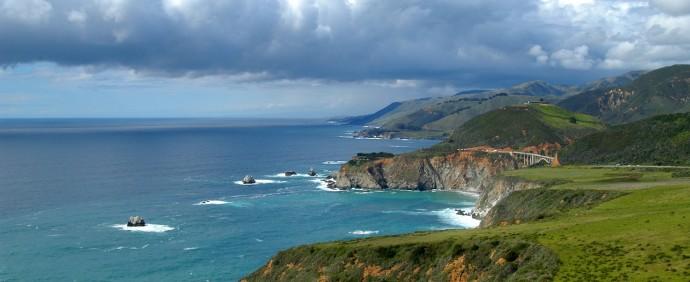 california_ocean-2.jpg