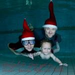 Julhälsning 2010